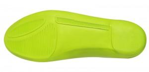 lacrisalidapurpura-zapatosecologicos2
