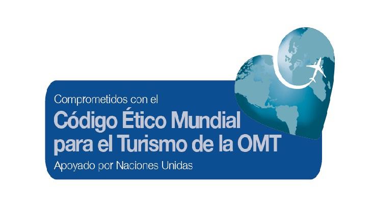 Código ético mundial del turismo