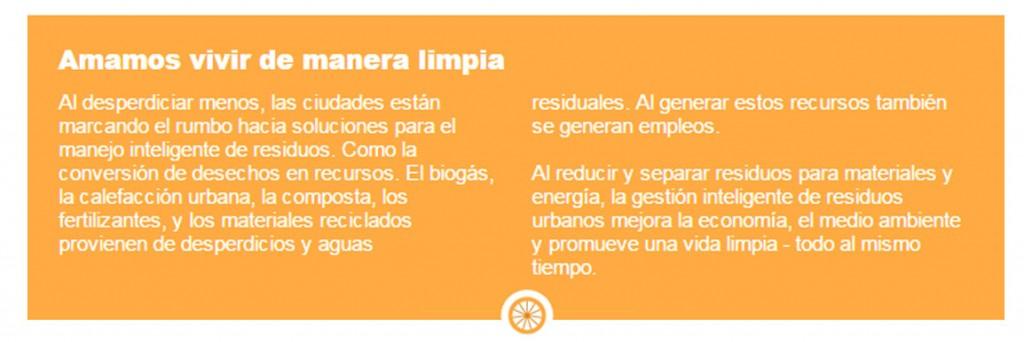 limpio-ciudadessostenibles-lacrisalidapurpura