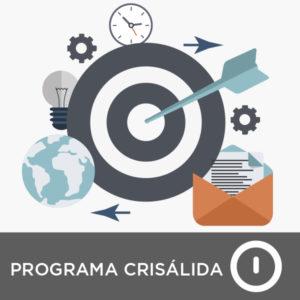 Programa Crisálida
