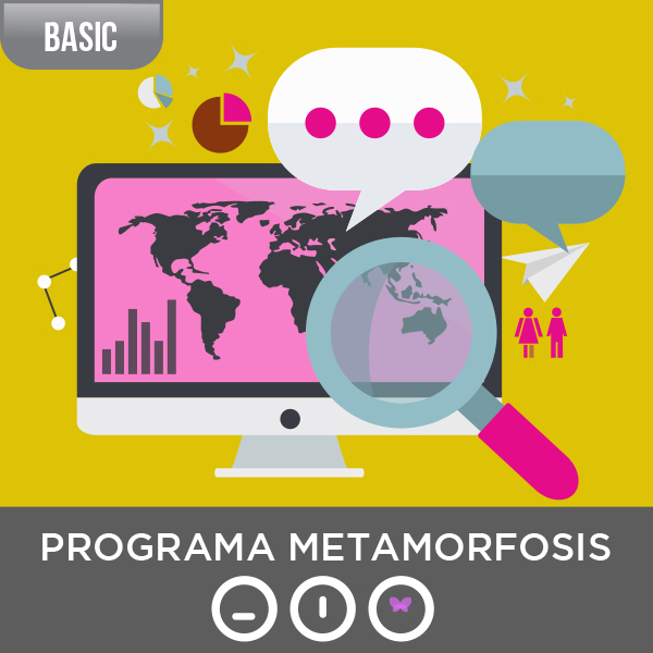 Programa Metamorfosis Basic