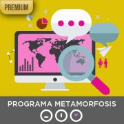 Programa Metamorfosis Premium