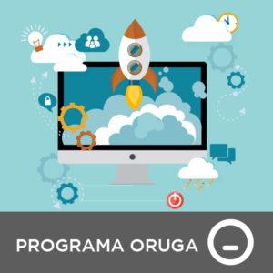 Programa Oruga